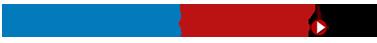 asianet-web-logo