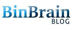 binbrain