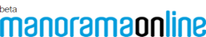 manoramaonline-logo