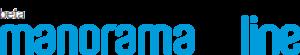 manoramaonline-logo